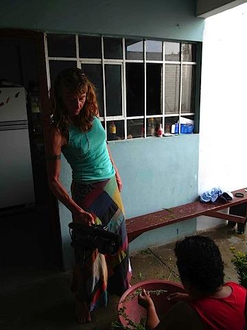 filming at ysabel and olinda.jpg