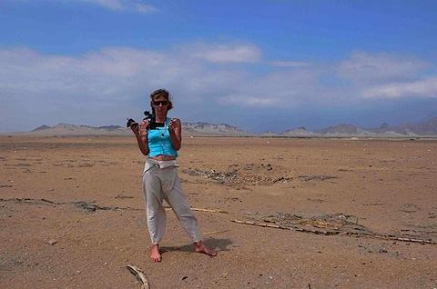 liz filming in desert peru.jpg
