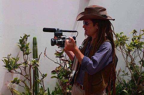 simon filming in Truchillo.jpg